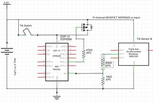 Wiring A Room Diagram likewise Wiretrailer Lightsbrakesehow in addition Current Sensing Relay Wiring Diagram in addition Relay No Nc Wiring Diagram also Security. on pir sensor wiring diagram