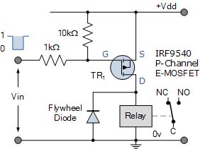 relay-mosfet-p-channel-switch8